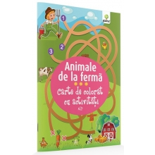 Animale de la fermă