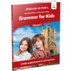 Grammar for kids vol 1